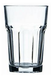 tacas-e-copos-indicados-para-cada-tipo-de-cerveja-4