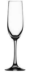 tacas-e-copos-indicados-para-cada-tipo-de-cerveja-7