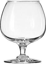 tacas-e-copos-indicados-para-cada-tipo-de-cerveja-8