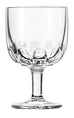 tacas-e-copos-indicados-para-cada-tipo-de-cerveja-9
