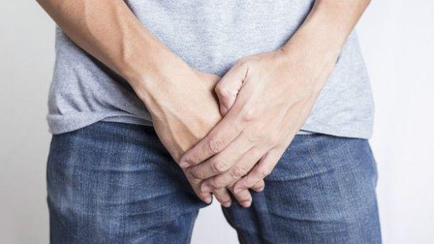 cirurgias-aumento-penis