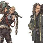 Metallica: vídeo mostra como seria o lendário game nunca lançado pela banda