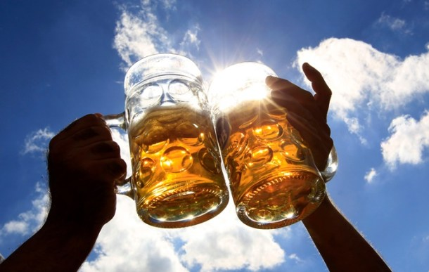 oktoberfest-cerveja-voo