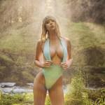 15 provas de que o Instagram não seria o mesmo sem a Sara Underwood
