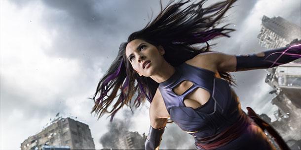 10-filmes-que-tem-mulheres-como-super-heroinas-10