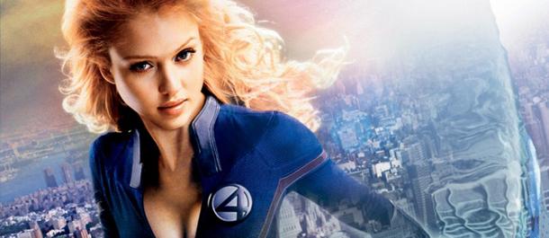 10-filmes-que-tem-mulheres-como-super-heroinas-4