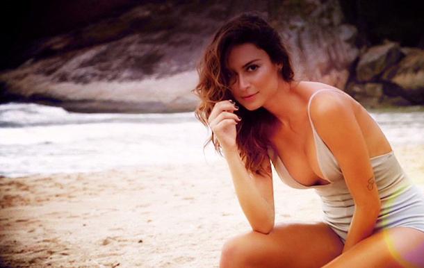cantoras-atrizes-e-modelos-brasileiras-pra-voce-seguir-no-snapchat-13