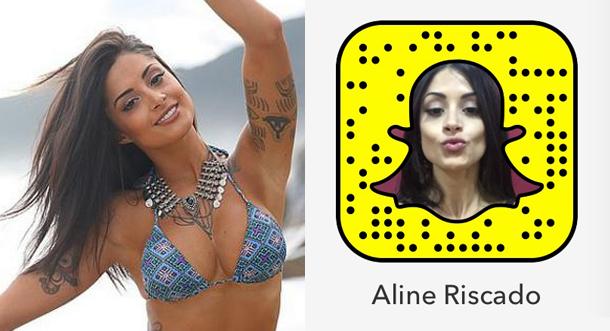 cantoras-atrizes-e-modelos-brasileiras-pra-voce-seguir-no-snapchat-4