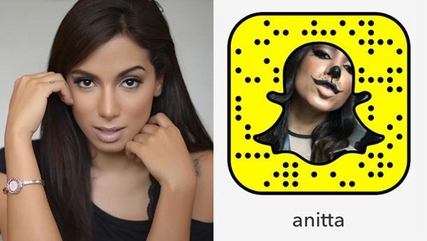 cantoras-atrizes-e-modelos-brasileiras-pra-voce-seguir-no-snapchat-6