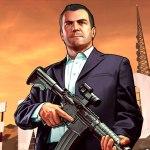 Vídeo reúne as mortes mais brutais de GTA 5, Máfia 3 e Hitman