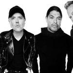 O novo álbum do Metallica é muito melhor do que todo mundo esperava