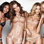 Para qual tipo de corpo feminino os homens mais olham?