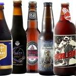 8 cervejas especiais para harmonizar com a ceia de Natal