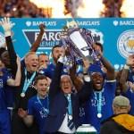 Retrospectiva: Os 5 momentos mais marcantes do futebol em 2016