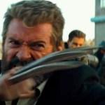 18 filmes que vão estrear em 2017 e já queremos ver; assista aos trailers
