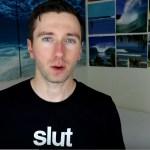 Rapaz usa o Tinder para convidar mais de mil mulheres pra fazer sexo