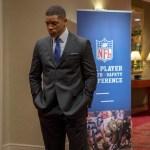 Concussion, o fime que mostra o lado obscuro da NFL