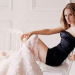 Este vídeo com cenas quentes da Natalie Portman vai fazer o seu dia melhor