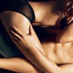 8 acessórios eróticos para esquentar a relação por menos de R$50