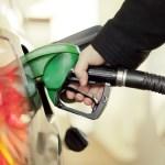 7 dicas para economizar gasolina e aliviar o bolso