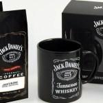 Jack Daniel's lança seu próprio café com aroma de whisky