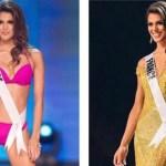 Saiba quem é Iris Mittenaere, a nova Miss Universo 2016