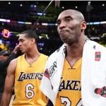 5 lendas dos esportes americanos que se aposentaram em 2016