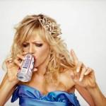 3 coisas que você acha que cura ressaca, mas definitivamente não funcionam