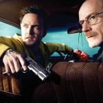 Transformaram Breaking Bad em filme, e você vai querer assistir