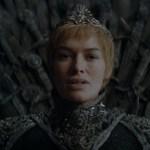O trailer da sétima temporada de Game of Thrones vai te deixar ainda mais ansioso