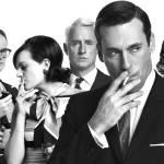Mad Men e mais 100 filmes deixarão o catálogo da Netflix no dia 31/3