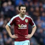 Joey Barton, jogador mais chato do futebol inglês, anuncia aposentadoria