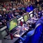 eSports - Entenda como a modalidade surgiu e se expandiu no Brasil
