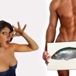 7 coisas sobre a higiene do pênis que você pode estar fazendo errado