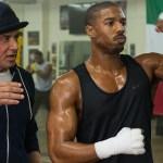 Creed, Stallone e a nostagia nos deixou com saudade de Rocky