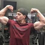 5 dicas pra você aumentar a sua testosterona naturalmente