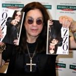 5 histórias de Ozzy Osbourne que até o diabo duvida