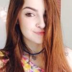 Leitora da Semana - Conheça Stephany, a garota que adora games