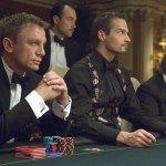 5 regras do poker que valem para as nossas vidas
