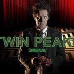 Você já ouviu falar em Twin Peaks? E sabe da importância dessa série?