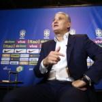 Tite deu a deixa: seleção tem apenas três vagas em aberto para a Copa