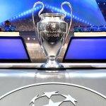 Palpitão da Champions: quem avança e quem fica pelo caminho na fase de grupos