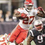 5 coisas que você precisa saber sobre a Semana 1 da NFL