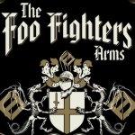 Foo Fighters vai lançar um pub pra promover novo álbum