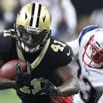 5 coisas que você precisa saber sobre a semana 2 da NFL