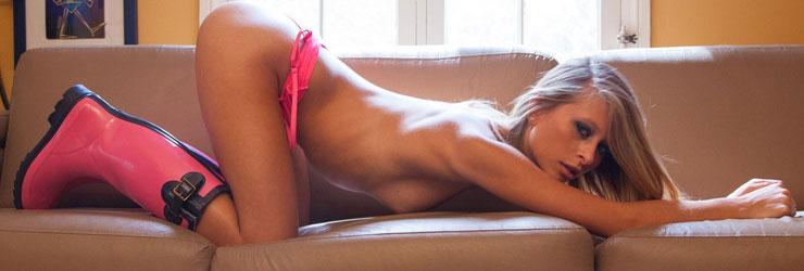 Nude photos of heidi and jenna hamels