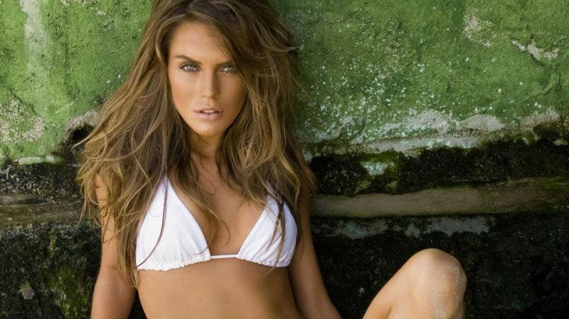 Marilia Moreno