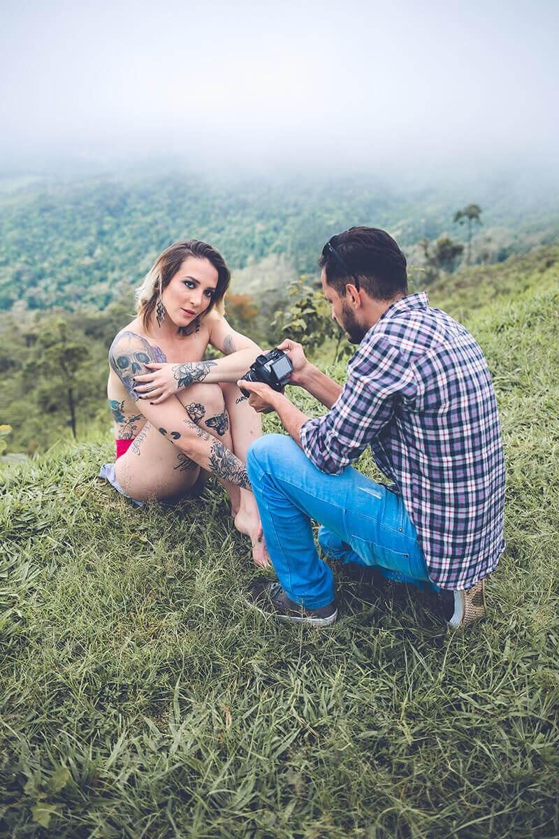 Amanda Campos