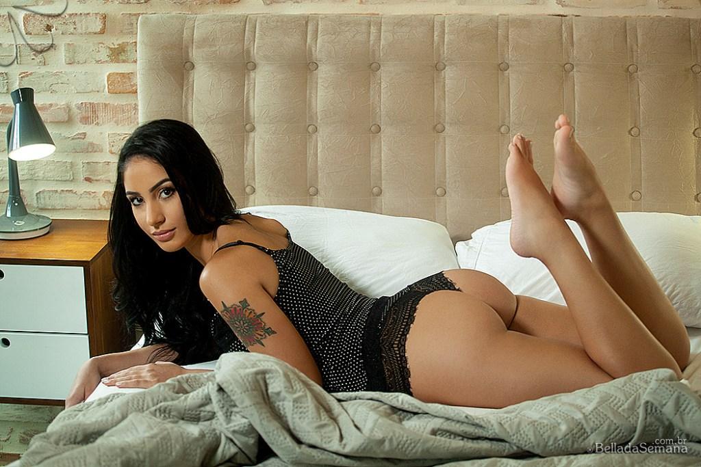 Yohana Rayra