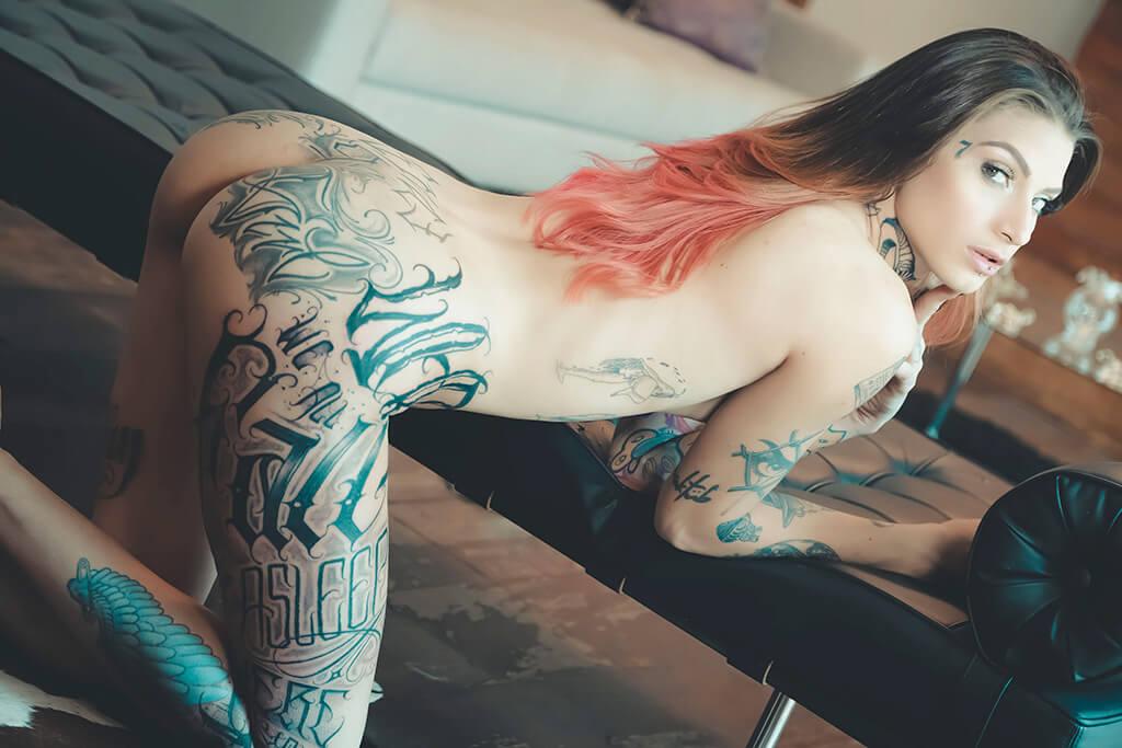 Marina Moura